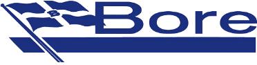 Bore logo