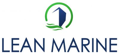 Lean Marine_logo